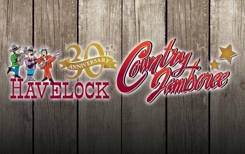 Havelock Country Jamboree